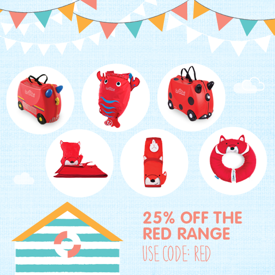 http://www.awin1.com/cread.php?awinmid=2578&awinaffid=110474&clickref=&p=http%3A%2F%2Fwww.trunki.co.uk%2Fred-trunki-travel-products