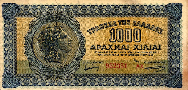 https://4.bp.blogspot.com/-QvKJpBDMwzQ/UJjrlELAQLI/AAAAAAAAKCo/kL1po0gXLD4/s640/GreeceP117b-1000Drachmai-1941_f.jpg