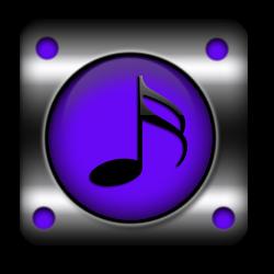 [Resim: Violet-Music-datei-Button3.png]