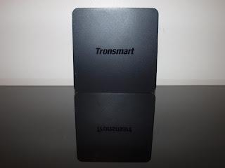 Análise Box Android Tronsmart Vega S95 Telos 6