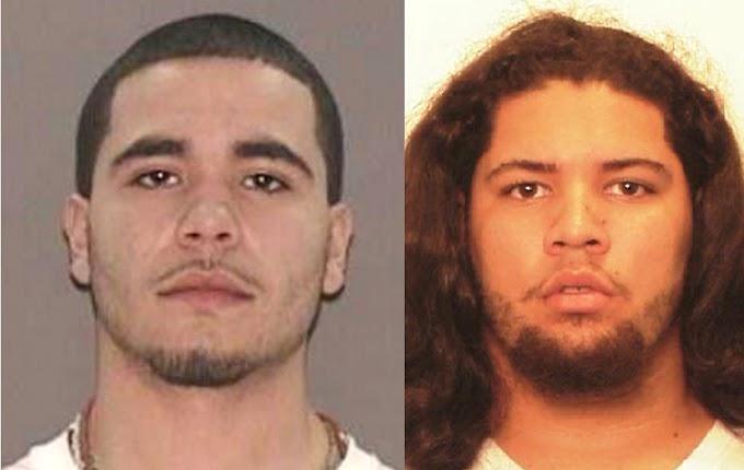 Capturan en El Bronx dominicano prófugo que hirió dos compatriotas en Providence en 2015
