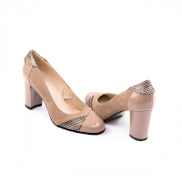 pantofi-cu-toc-gros-fabricati-in-romania8