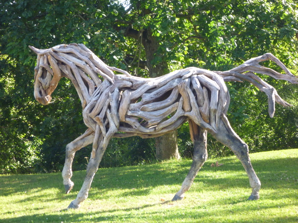 blog 75 arts land art heather jansch. Black Bedroom Furniture Sets. Home Design Ideas