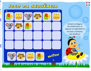 http://www.reinodorecreio.com/index.php?menu=jogo&jogo=121