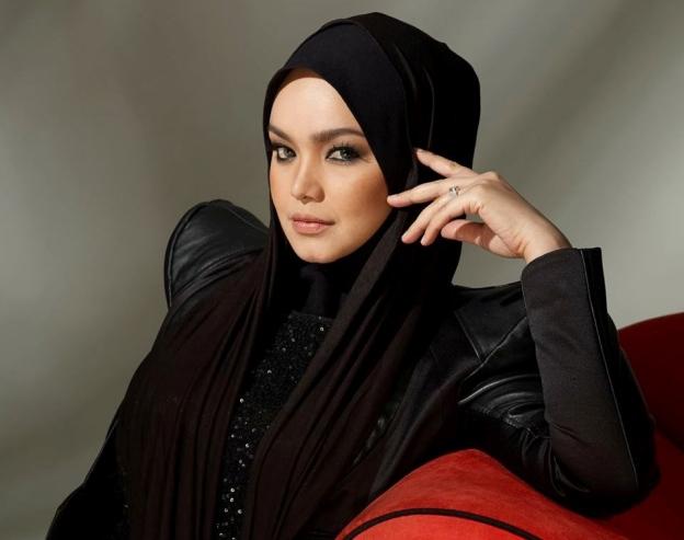 Ulasan 10 Muzik Video Terbaik Dato Siti Nurhaliza