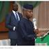 Osinbajo faults calls for Nigeria's separation