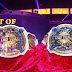 WWE apresenta os Women's Tag Team Championships