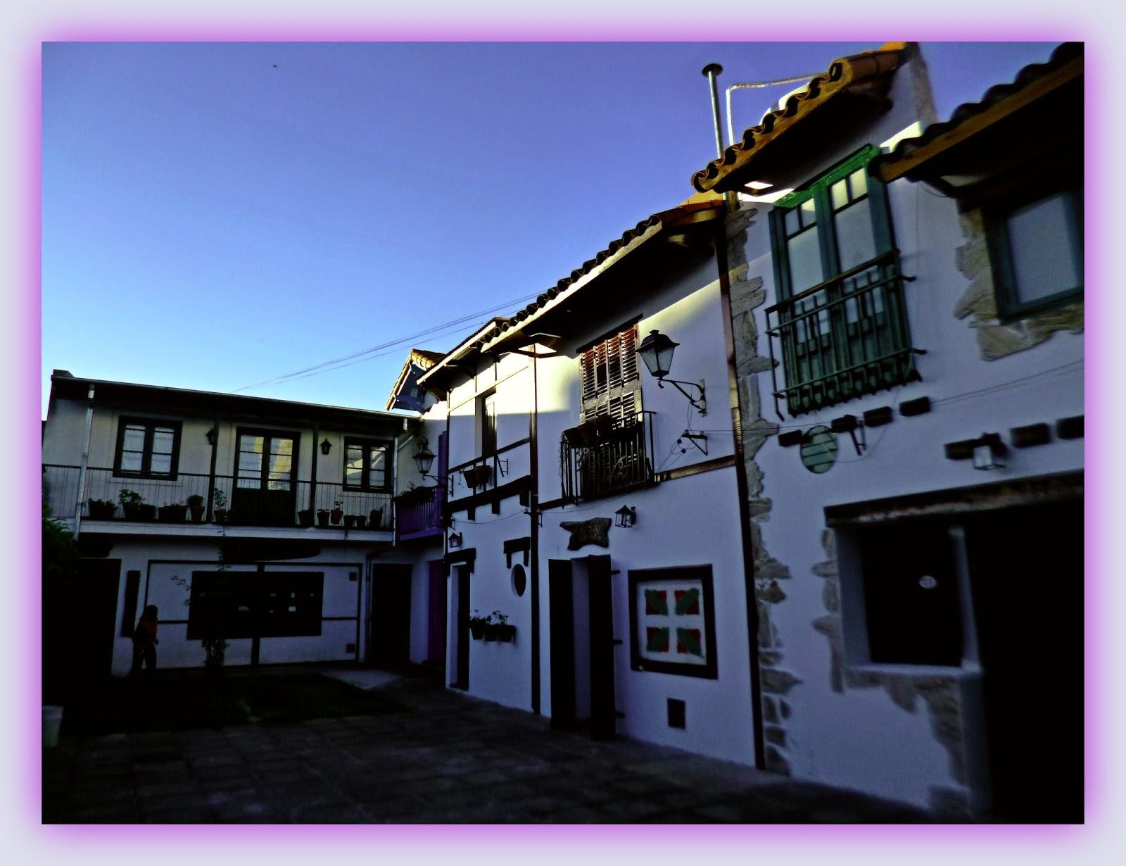 Resultat d'imatges de DANTZ-ANGO SAN NICOLAS