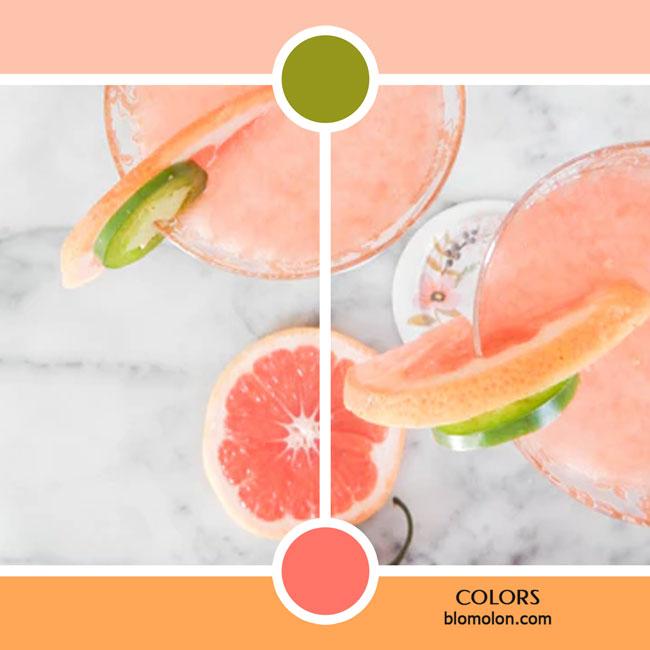 variedad_en_color_color_19