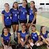 Alta Floresta: Evento de Voleibol de Base é destaque em competição Estadual