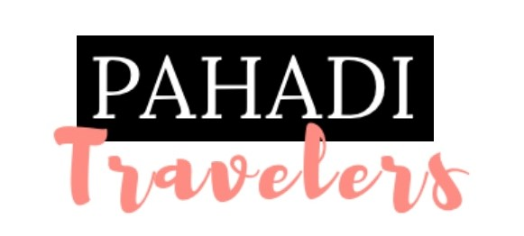 Pahadi Travelers - Travel Blog
