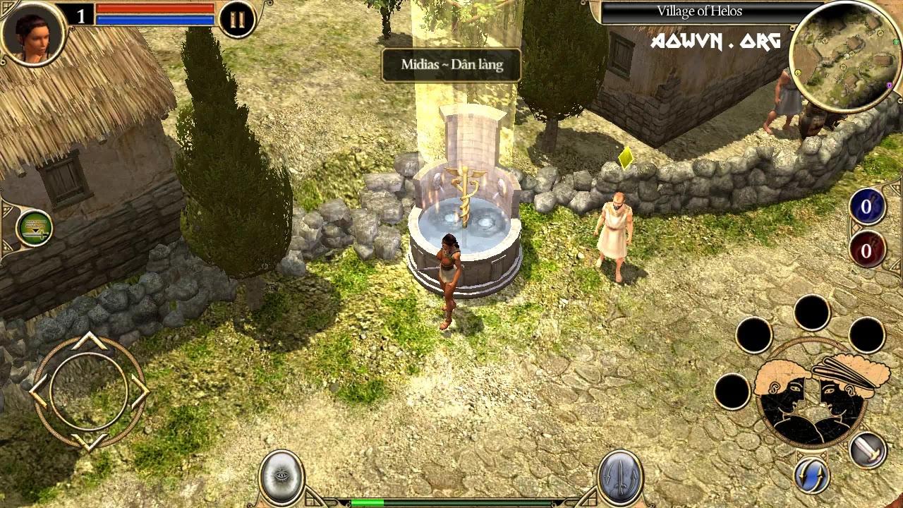 AowVN.org minz%2B%25282%2529 - [ HOT ] Titan Quest Việt Hoá 90% | Android - Game RPG giống Diablo cực hay