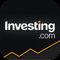Bitcoin trading simulator de forex apk