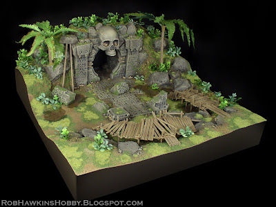 https://robhawkinshobby.blogspot.com/2015/08/conan-terrain-jungle-temple.html