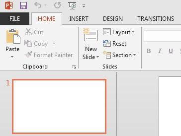 microsoft office, powerpoint, powerpoint ke JPG, tutorial,