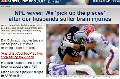 http://investigations.nbcnews.com/_news/2013/12/17/21772630-nfl-wives-we-pick-up-the-pieces-after-brain-injuries-to-football-player-husbands?lite