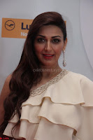Celebrities at Geo Asia Spa Host Star Studded Biggest Award Night 2017 Exclusive ~  003.JPG