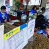 Syarat Mengajukan Kredit Renovasi Rumah Bank BTN Dengan Jamsostek? Baca Yuk..!