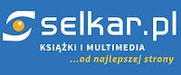www.selkar.pl