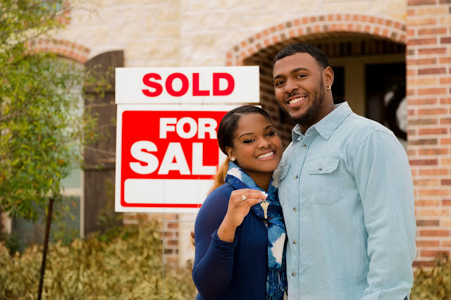 How to Sell a House for Cash