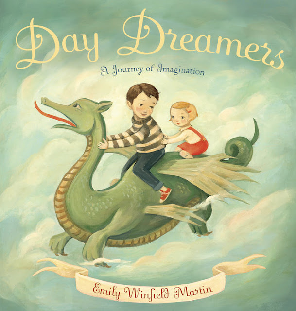 http://www.penguinrandomhouse.com/books/231905/day-dreamers-by-written-and-illustrated-by-emily-winfield-martin/