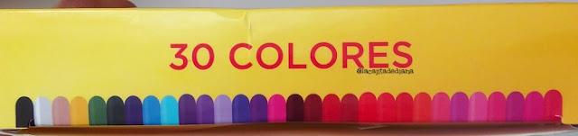 30variadoscolores-efectogelvogue