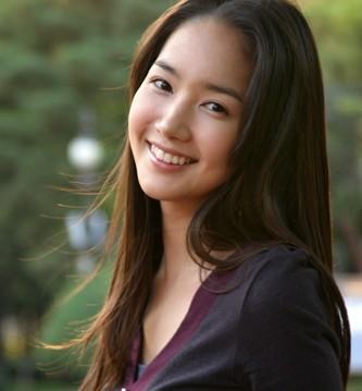 Park Min Young 박민영 - actors & actresses - Soompi Forums