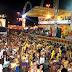 Ministério Público recomenda que Itabuna não realize Carnaval