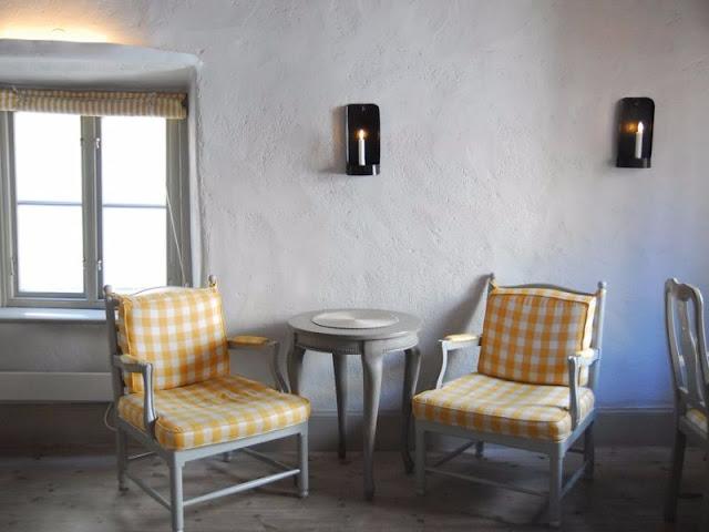 Hotel Sven Vintappare (Estocolmo)