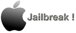 Cara Jailbreak iPhone 4/5 iOS 7.1.2 Menggunakan Pangu