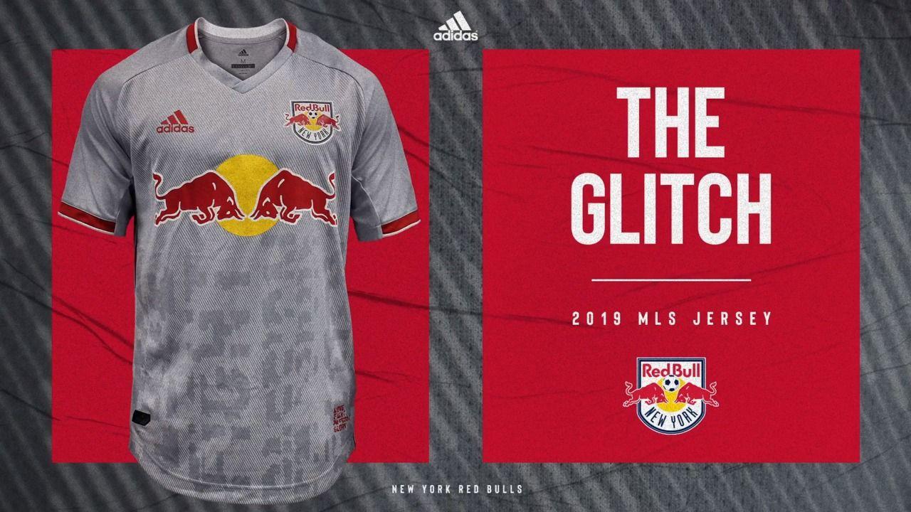 new-york-red-bulls.jpg
