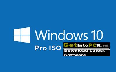 microsoft windows 10 64 bit download free