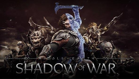 الكشف عن عرض جديد للعبة Middle-earth: Shadow of War