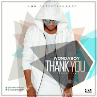 http://jambaze.com/wondaboy-thank-you.html/