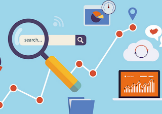 7 SEO Strategies for Promoting Your Realistic Figurer