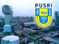 PT Pupuk Sriwidjaja Palembang - Recruitment For SMA, SMK, D3, S1 Fresh Graduate Program PUSRI October 2015