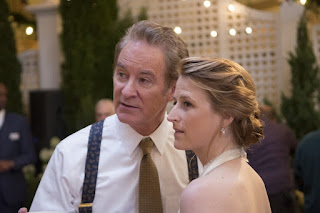 ricki and the flash-kevin kline-mamie gummer