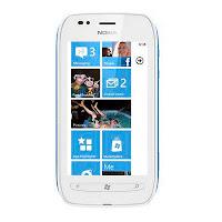 Harga dan Spesifikasi Nokia Lumia 710 terbaru 2013