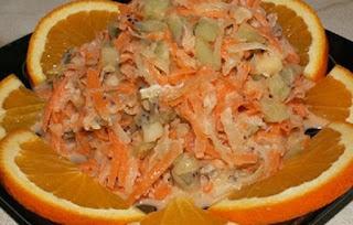 salat-kalambur