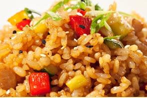 Resep Nasi Goreng Gila Yang Super Enak dan Lezat