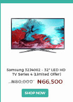 https://www.konga.com/samsung-32j4002-32-led-hd-tv-series-4-limited-offer-3524631?utm_source=affiliates&utm_medium=web&utm_term=ember&utm_content=09_05_2017&utm_campaign=ember&k_id=Olusola-A