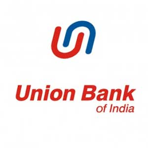 Union Bank Of India Recruitment Of Specialist Officer