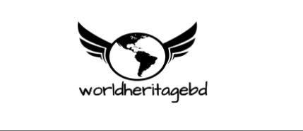History and Travel-world heritage BD