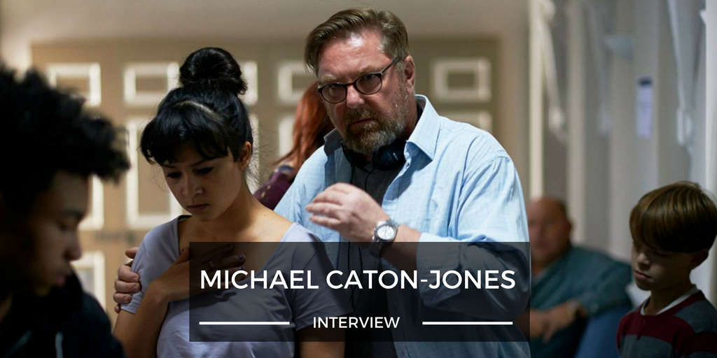 an introduction to the life of michael jones Adrian jones was a tiny bag of bones when he died on monday his father michael jones, 46, who pleaded guilty, was sentenced to life for the torture and murder of his 7-year-old son.