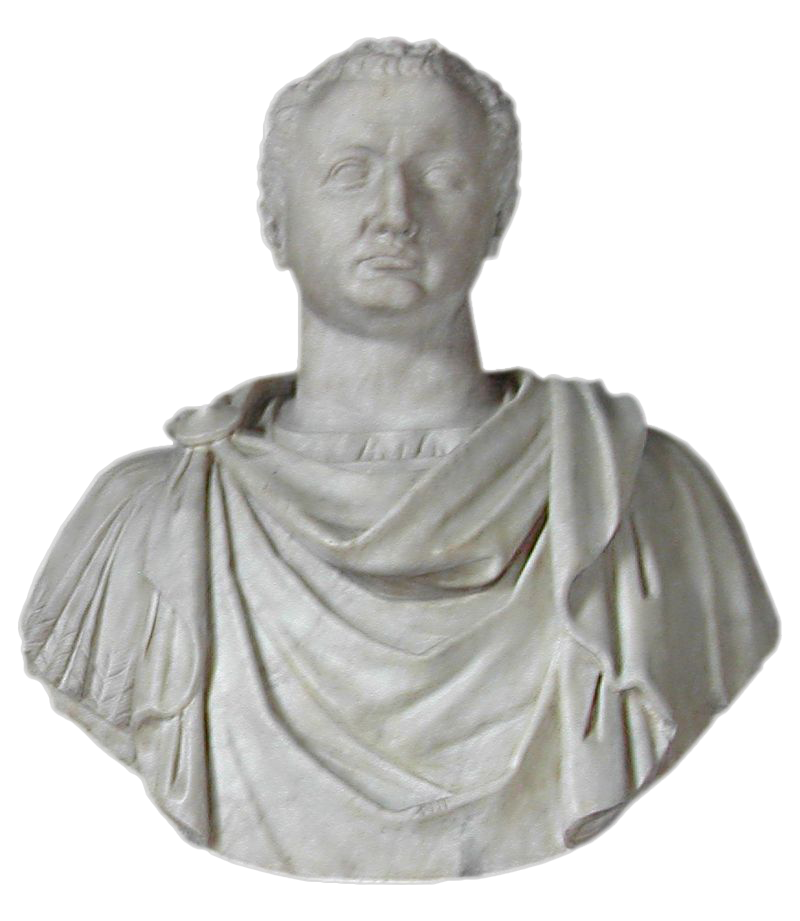 a early life biography of vespasian the son of flavius sabinus Son of augustus's wife livia by a previous marriage adopted son of augustus probably died of natural causes, possibly assassinated by caligula find this pin and more on art history by kristina green bust of flavius josephus - imperium romanorum - ancient roman empire forums.