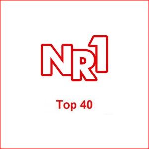 Number One Yabancı Top 40 Listesi 23 Mart 2016 Full indir