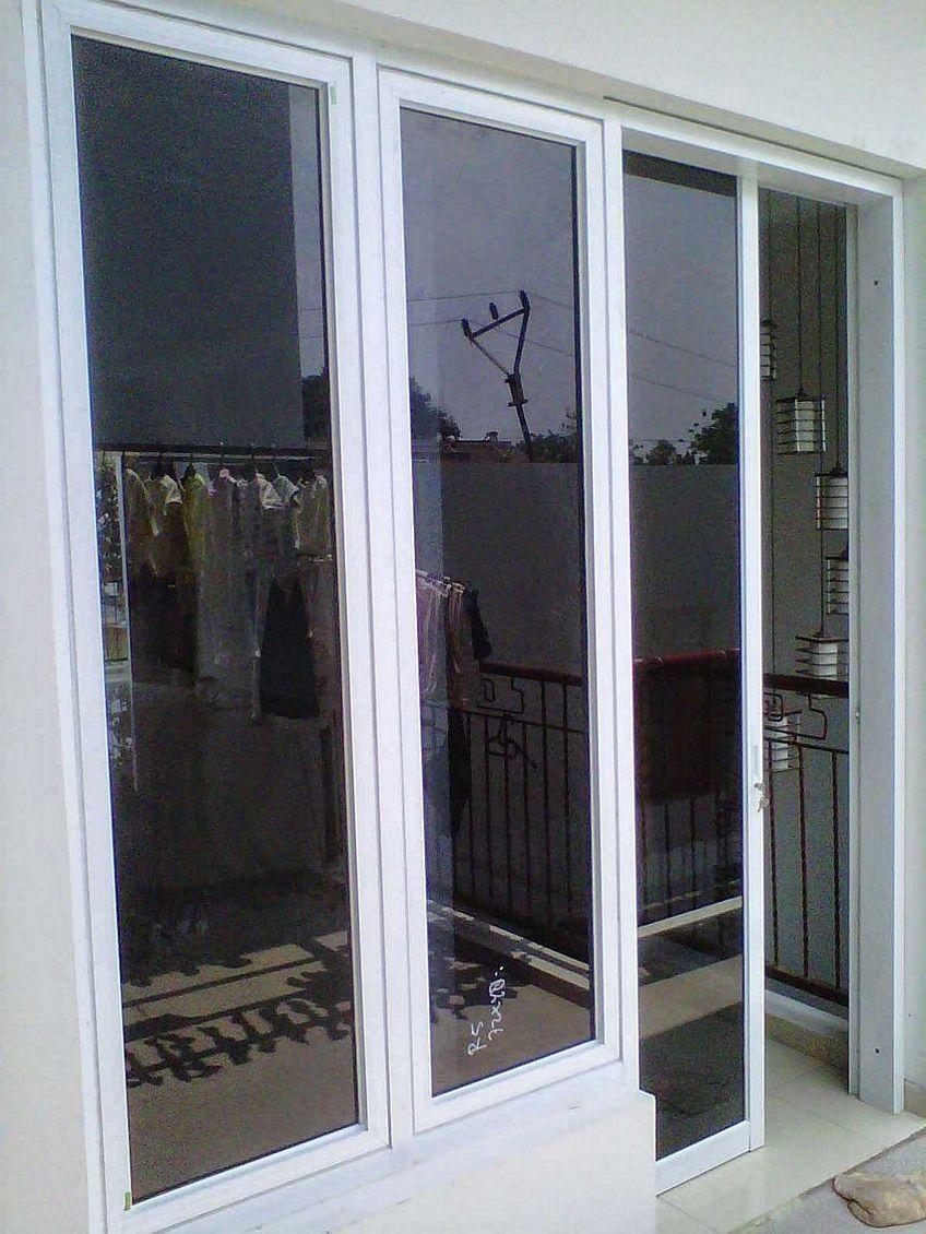 pintu dapur sliding 4
