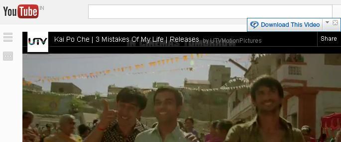 Ramudochadu telugu movie songs   guvva kuse video song   nagarjuna.