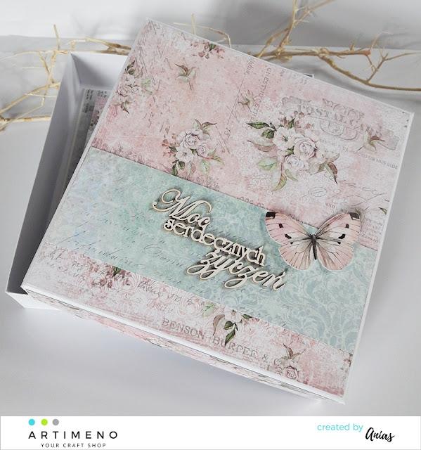 przykładowe teksty życzeń na Rocznicę Ślubu