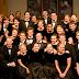 Η Χορωδία του Αμερικανικού Πανεπιστημίου Taylor την Κυριακή στην Αλεξανδρούπολη